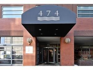 1. Residential Lease at 474 N Lake Shore Drive Chicago, Illinois 60611 United States
