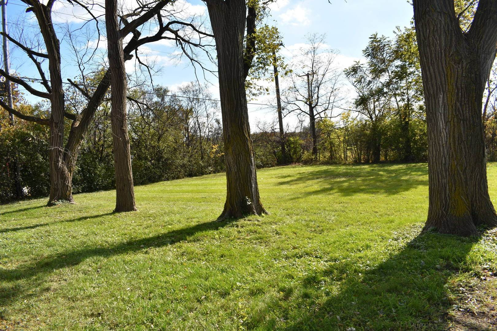 Land for Sale at 10805 71st Place Countryside, Illinois 60525 United States