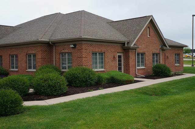 Commercial for Sale at 1958 Aberdeen Court Sycamore, Illinois 60178 United States