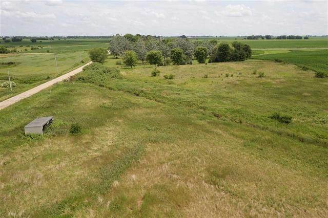 Farm for Sale at 1435 Mcgirr Road Franklin Grove, Illinois 61031 United States