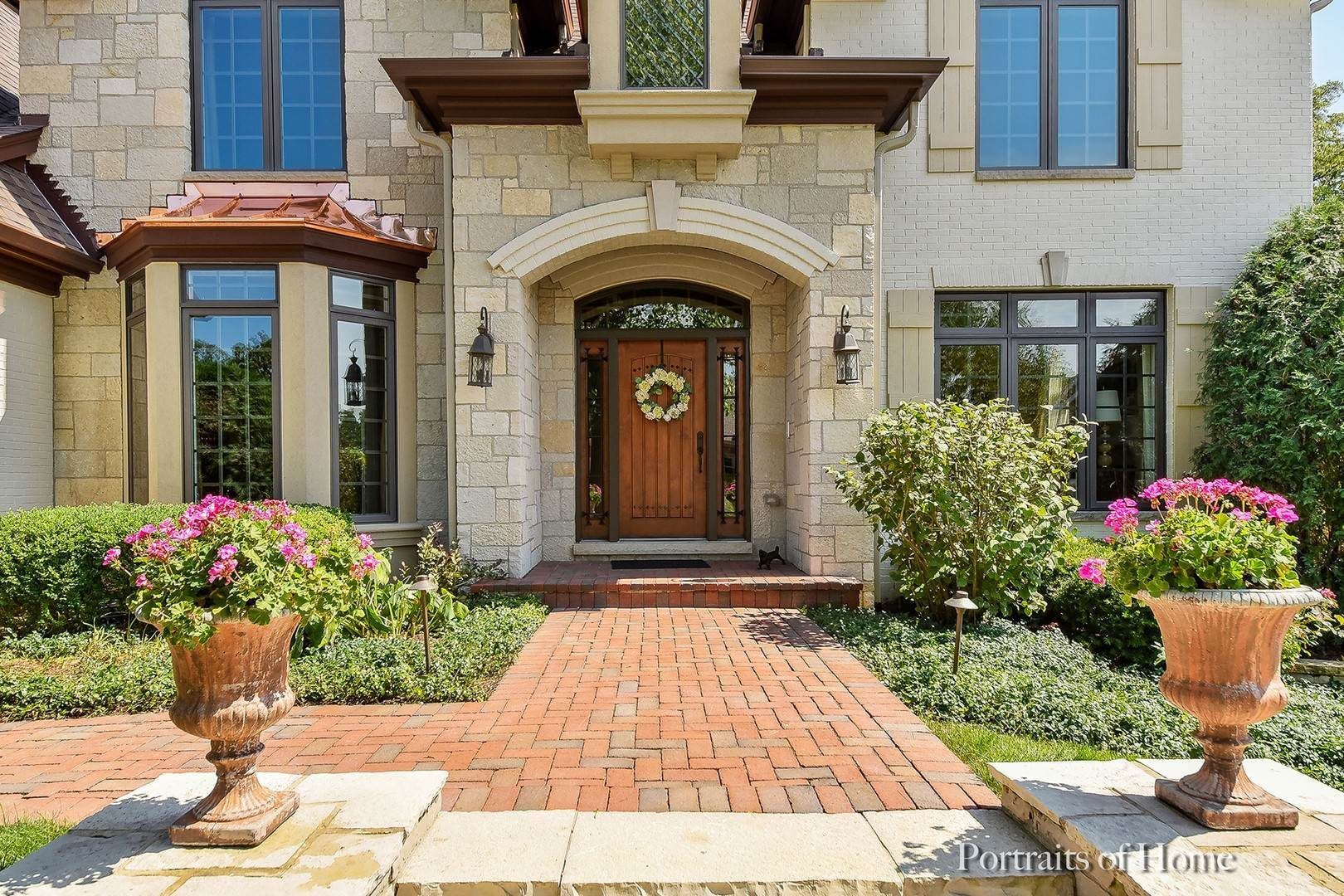 Property for Sale at N217 Woodland Court Wheaton, Illinois 60187 United States