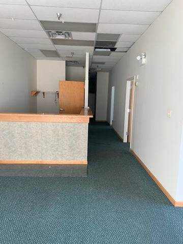Commercial at 9644 S Pulaski Road Oak Lawn, Illinois 60453 United States