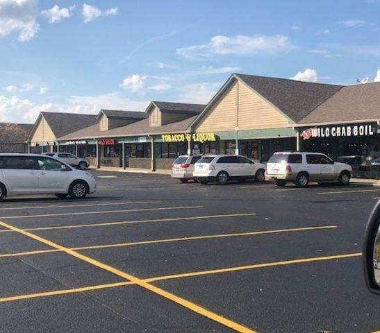 Commerciale alle 2450 N Us Highway 12 Spring Grove, Illinois 60081 Stati Uniti
