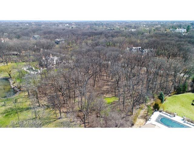 Property for Sale at 1124 35th Street Oak Brook, Illinois 60523 United States