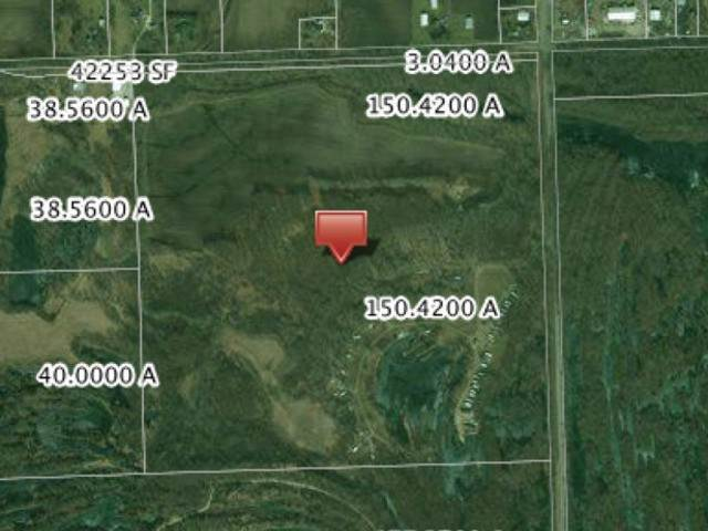 Land for Sale at 32100 S State Route 129 Wilmington, Illinois 60481 United States