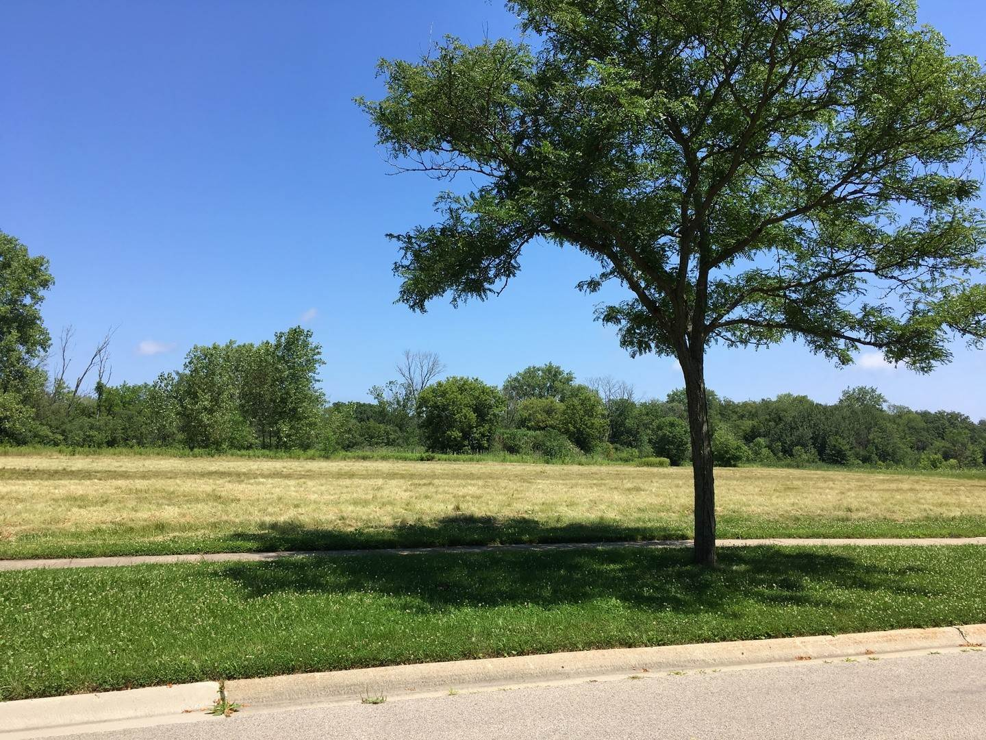 Land for Sale at 481 Yorktowne Lane Lake Forest, Illinois 60045 United States