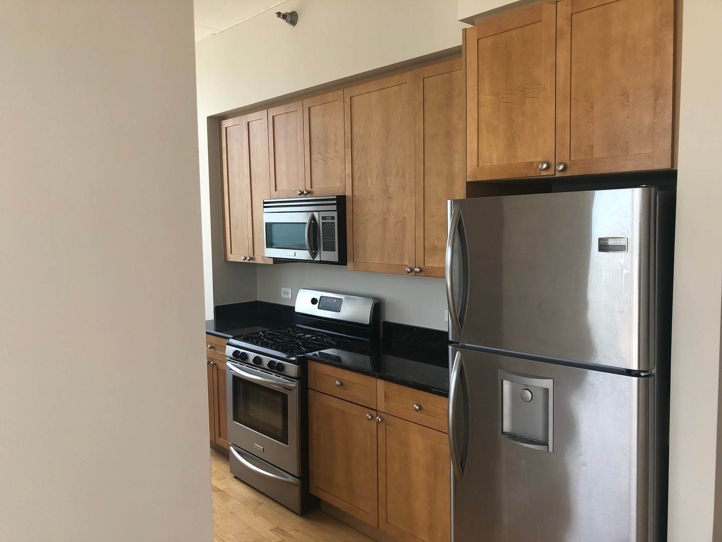 Rentals at 1720 South Michigan Avenue Unit 2801 Chicago, Illinois 60616 United States