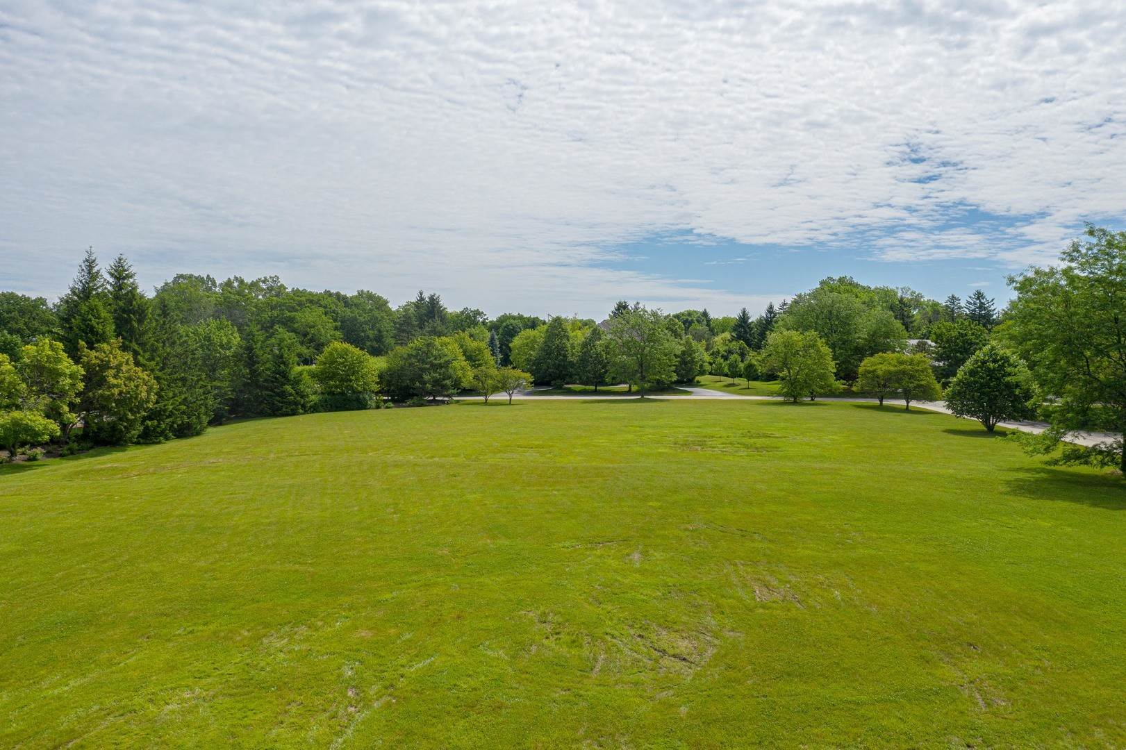 Land for Sale at 1602-16 Braeside Lane Northbrook, Illinois 60062 United States