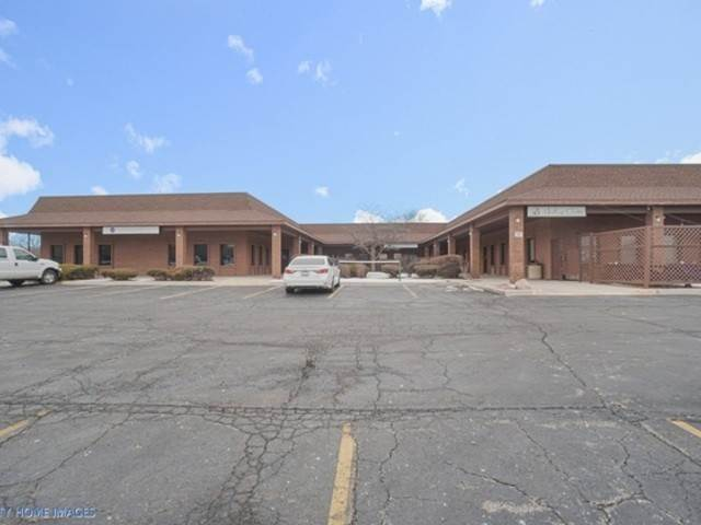 Commercial for Sale at 1005 W Laraway Road New Lenox, Illinois 60451 United States