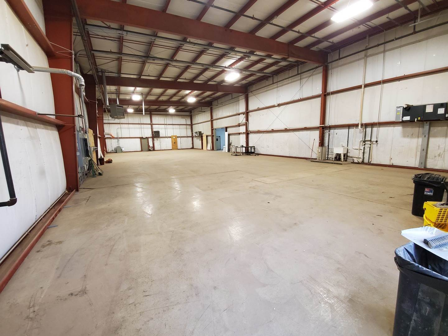Commercial for Sale at 2906 W Clark Road Champaign, Illinois 61822 United States