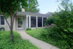 Residential Lease at 334 Wilmette Avenue Glenview, Illinois 60025 United States