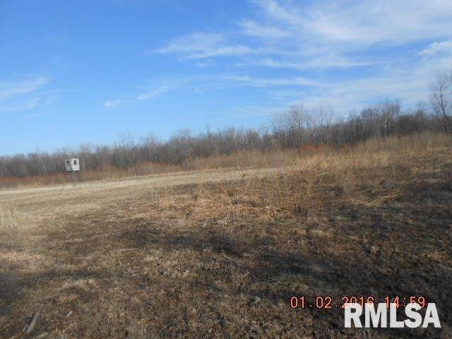 Farm for Sale at 1872 County 900 N Road Lacon, Illinois 61540 United States