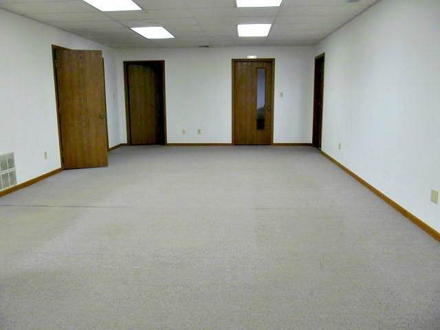 Commercial at 201 Dannys Drive Streator, Illinois 61364 United States