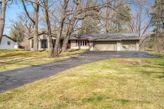 Single Family Homes for Sale at 3515 W Rockton Road Rockton, Illinois 61072 United States