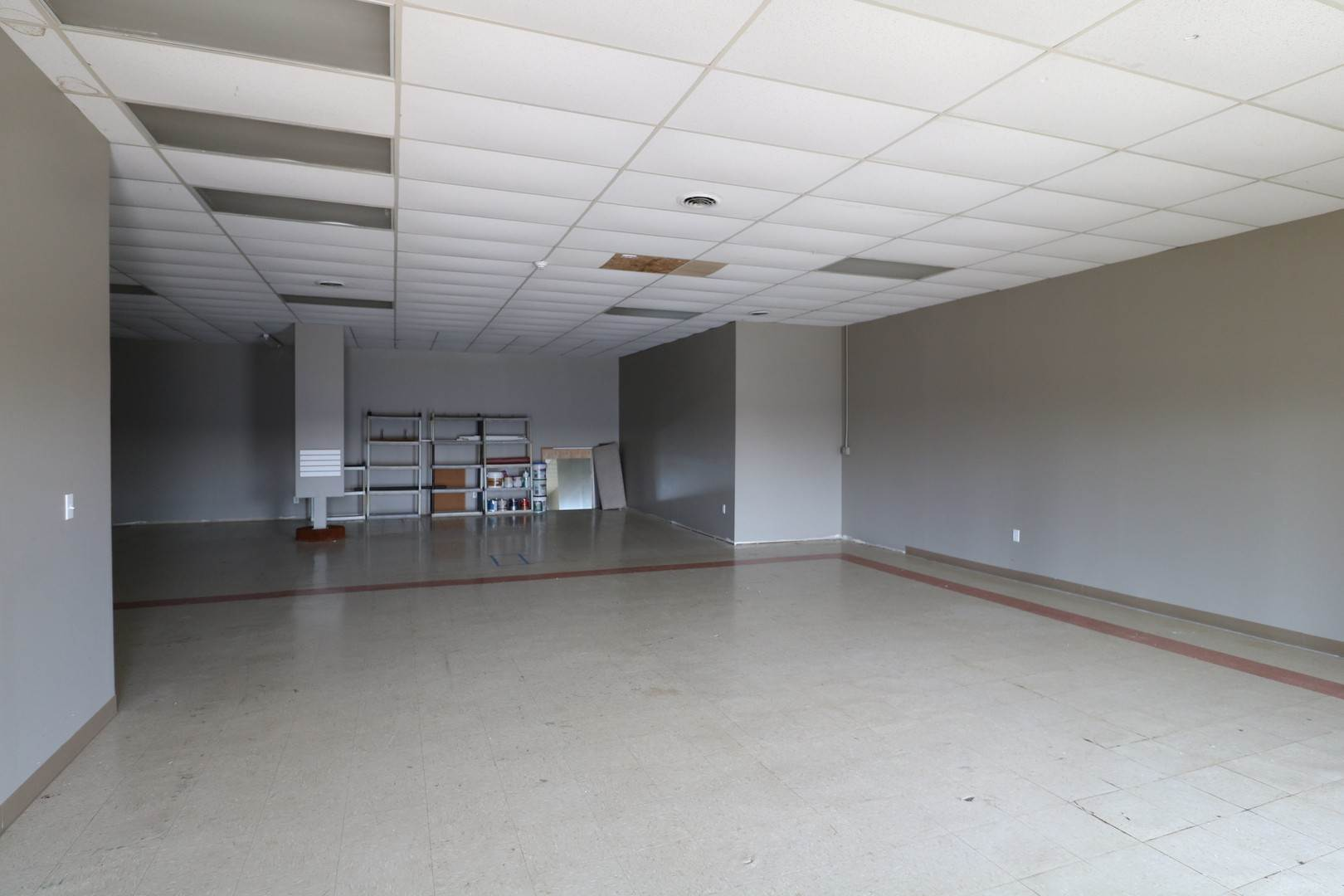 Commercial for Sale at 2433 Von Esch Road Joliet, Illinois 60431 United States