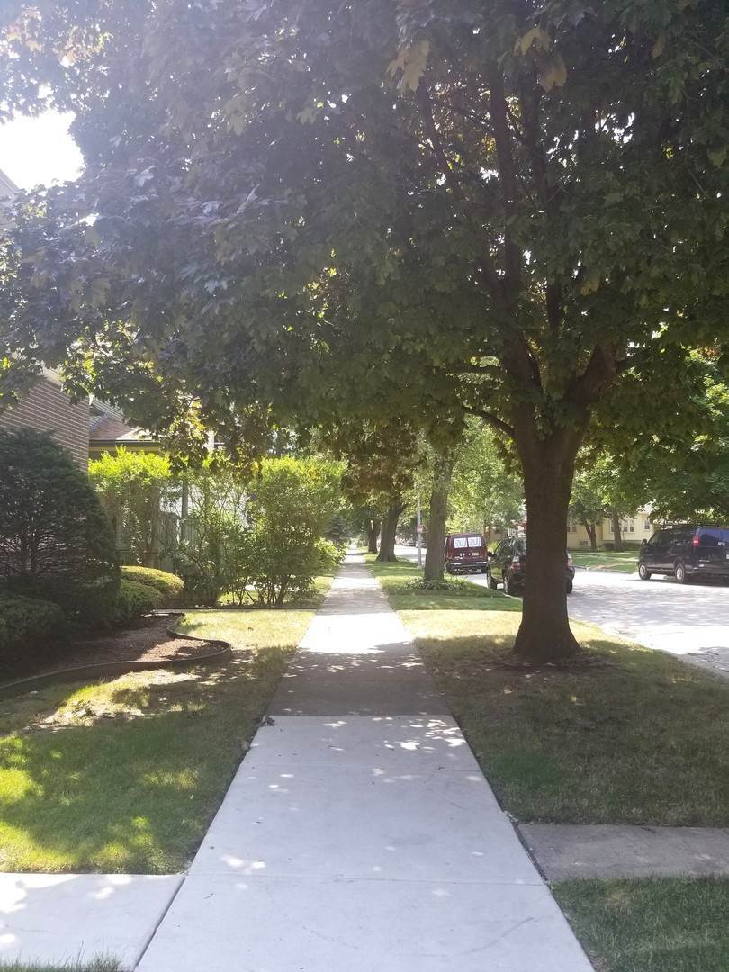 Residential Lease الساعة 1012 Dunlop Avenue Forest Park, Illinois 60130 United States