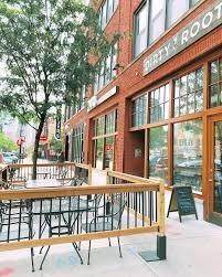 Commercial for Sale at 937-939 W Randolph Street Chicago, Illinois 60607 United States