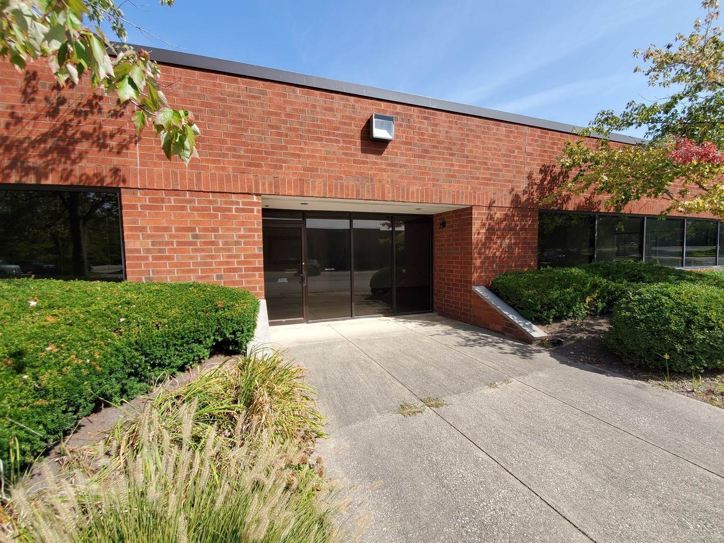 Commercial for Sale at 2001 Fox Drive Champaign, Illinois 61820 United States