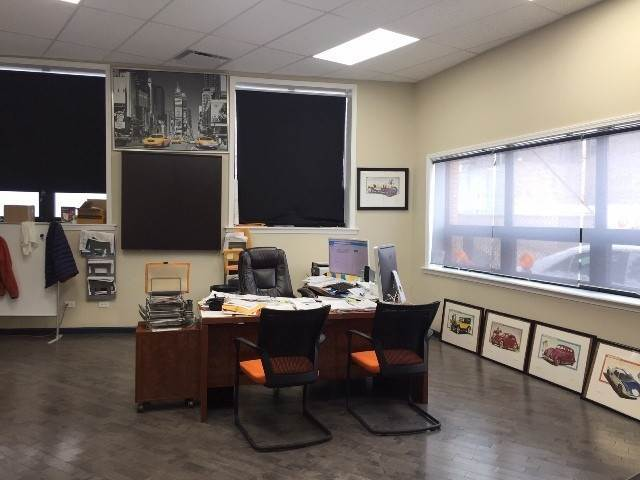 Commercial for Sale at 3801 N Elston Avenue Chicago, Illinois 60618 United States