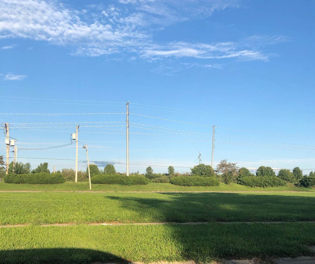 Land for Sale at 1808 Woodfield Drive Savoy, Illinois 61874 United States