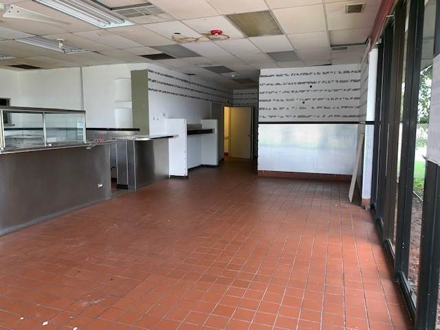 Commercial at 9600 S Pulaski Road Oak Lawn, Illinois 60453 United States