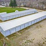 Commercial for Sale at 914 W Route 120 Lakemoor, Illinois 60050 United States