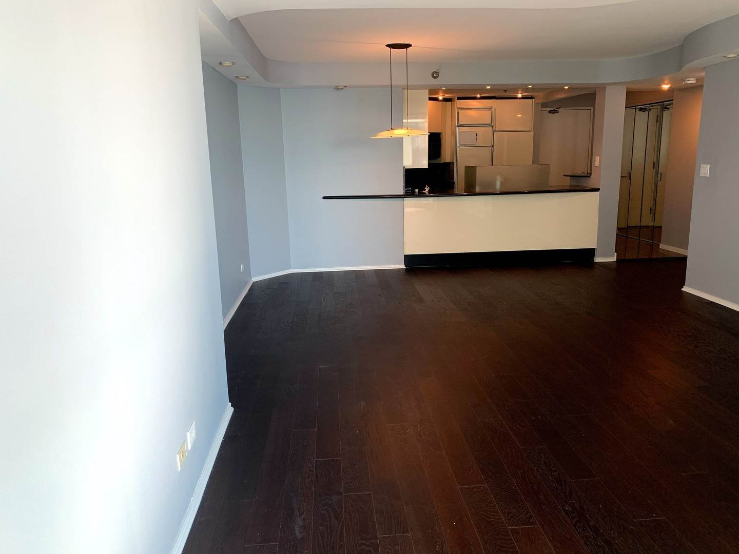 Rentals at 195 North Harbor Drive Unit 704 Chicago, Illinois 60601 United States