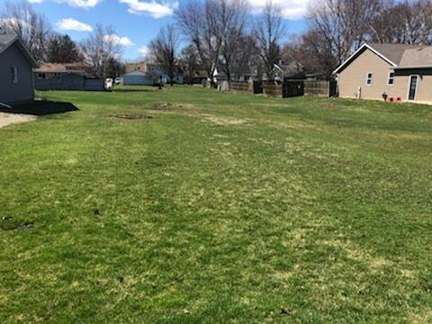 Land for Sale at 1435 Sandwich Drive Lake Holiday, Illinois 60548 United States