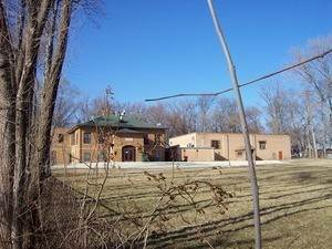 Residential Income for Sale at 42189 N Old Lake Avenue Antioch, Illinois 60002 United States