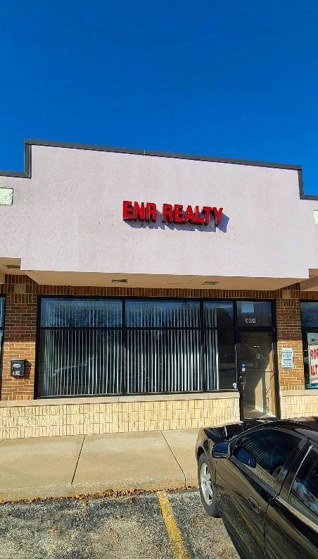 商用 在 304 Glen Ellyn Road Bloomingdale, 伊利諾斯州 60108 美國