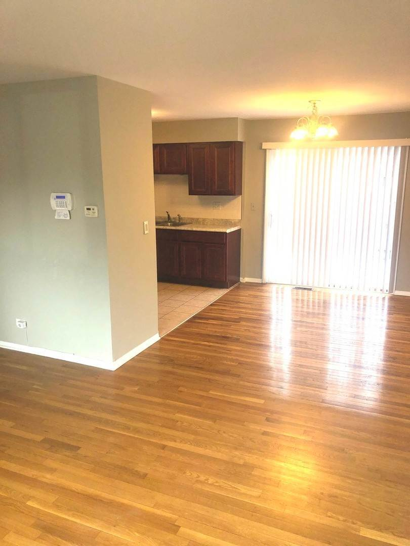 住宅租賃 在 1045 Lioncrest Drive Richton Park, 伊利諾斯州 60471 美國