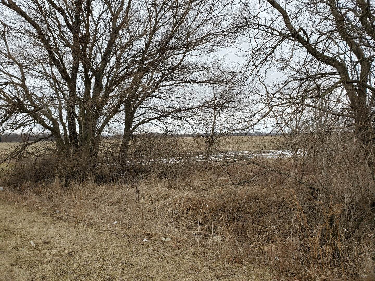 Land for Sale at Northrup Road Union, Illinois 60180 United States
