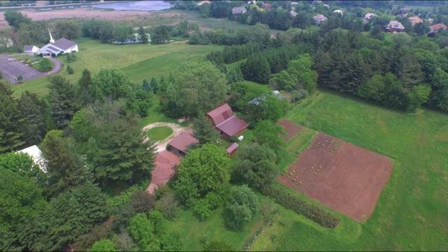 Farm for Sale at 1571 Deep Lake Road Antioch, Illinois 60002 United States