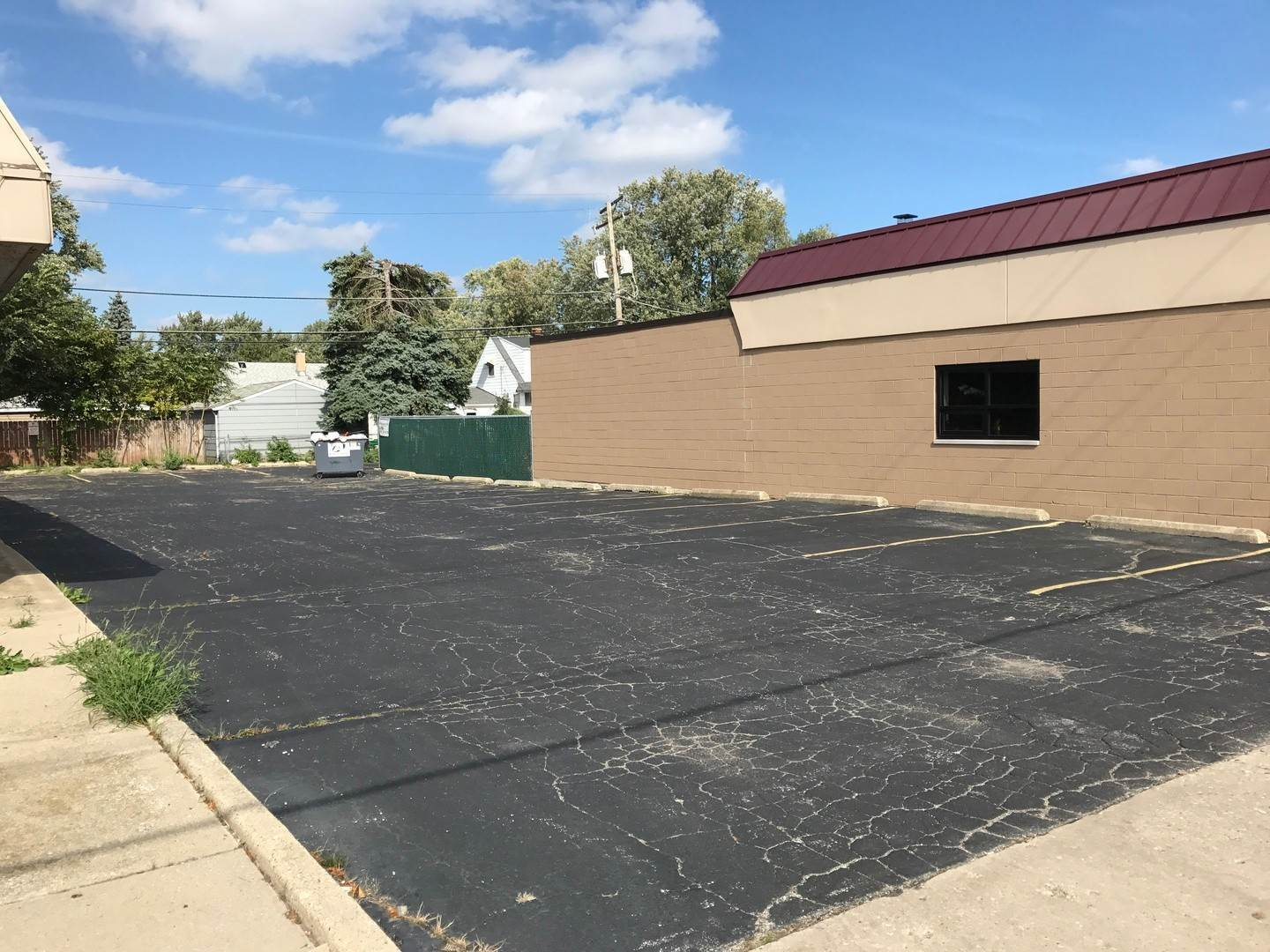Commercial for Sale at 310 E North Avenue Northlake, Illinois 60164 United States