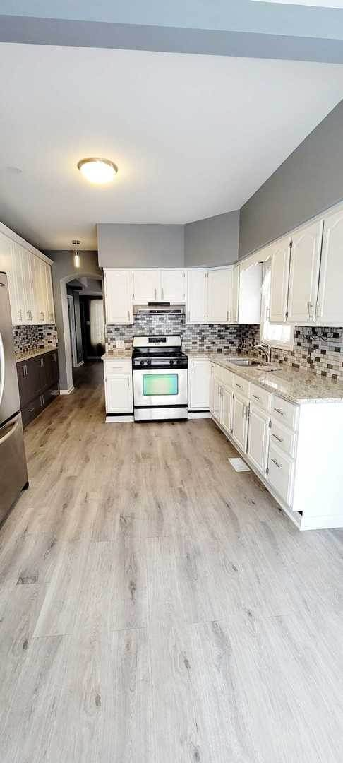 Arrendamento Residencial em 5402 S 74th Avenue Summit, Illinois 60501 Estados Unidos