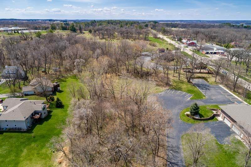 Land for Sale at 512 Williamson Parkway Rockton, Illinois 61072 United States