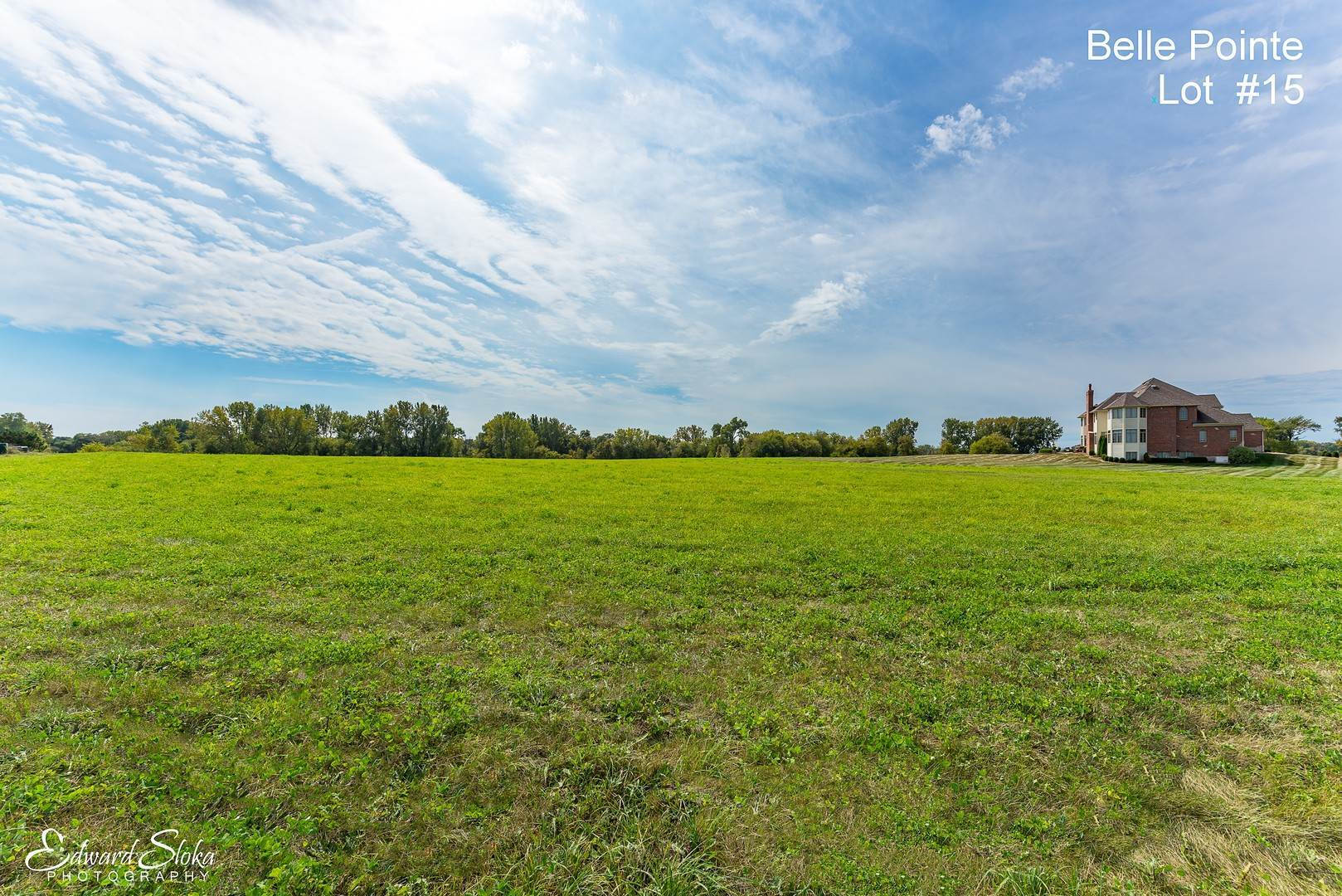 Land for Sale at 9513 Mels Way Union, Illinois 60180 United States