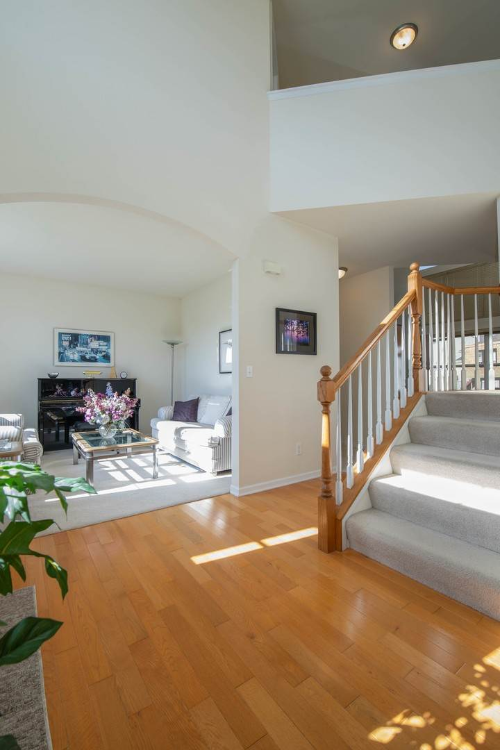 Single Family Homes for Sale at 12430 Fire Island Drive Loves Park, Illinois 61111 United States