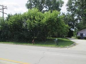 Land for Sale at 20406 N Rand Road Kildeer, Illinois 60047 United States