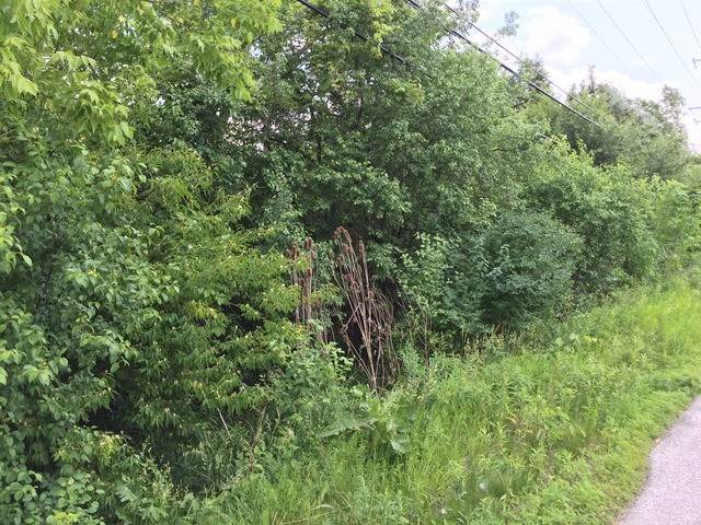 Land for Sale at 22825 N Prairie Road Prairie View, Illinois 60069 United States