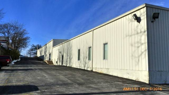 Commercial for Sale at 1319 N Lake Street Aurora, Illinois 60507 United States