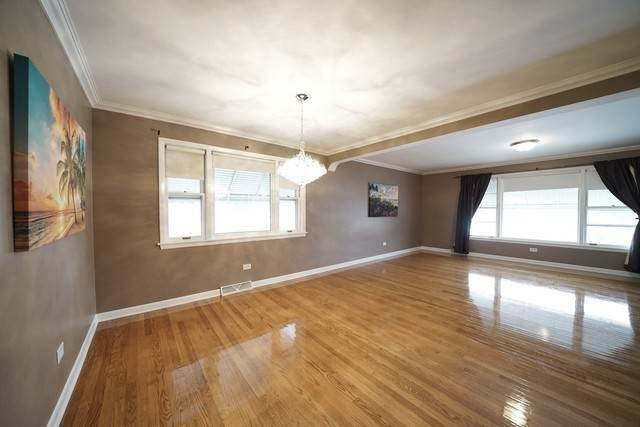 Residential Lease at 8608 W Carmen Avenue Norridge, Illinois 60706 United States