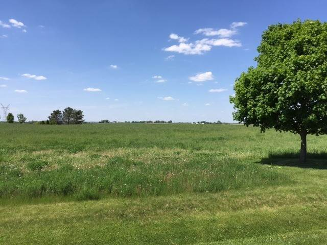 Land for Sale at 17402 Wildflower Circle Union, Illinois 60180 United States