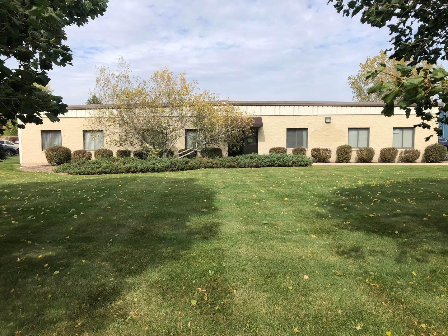 Property for Sale at 2510 Hiller Ridge Drive Johnsburg, Illinois 60051 United States