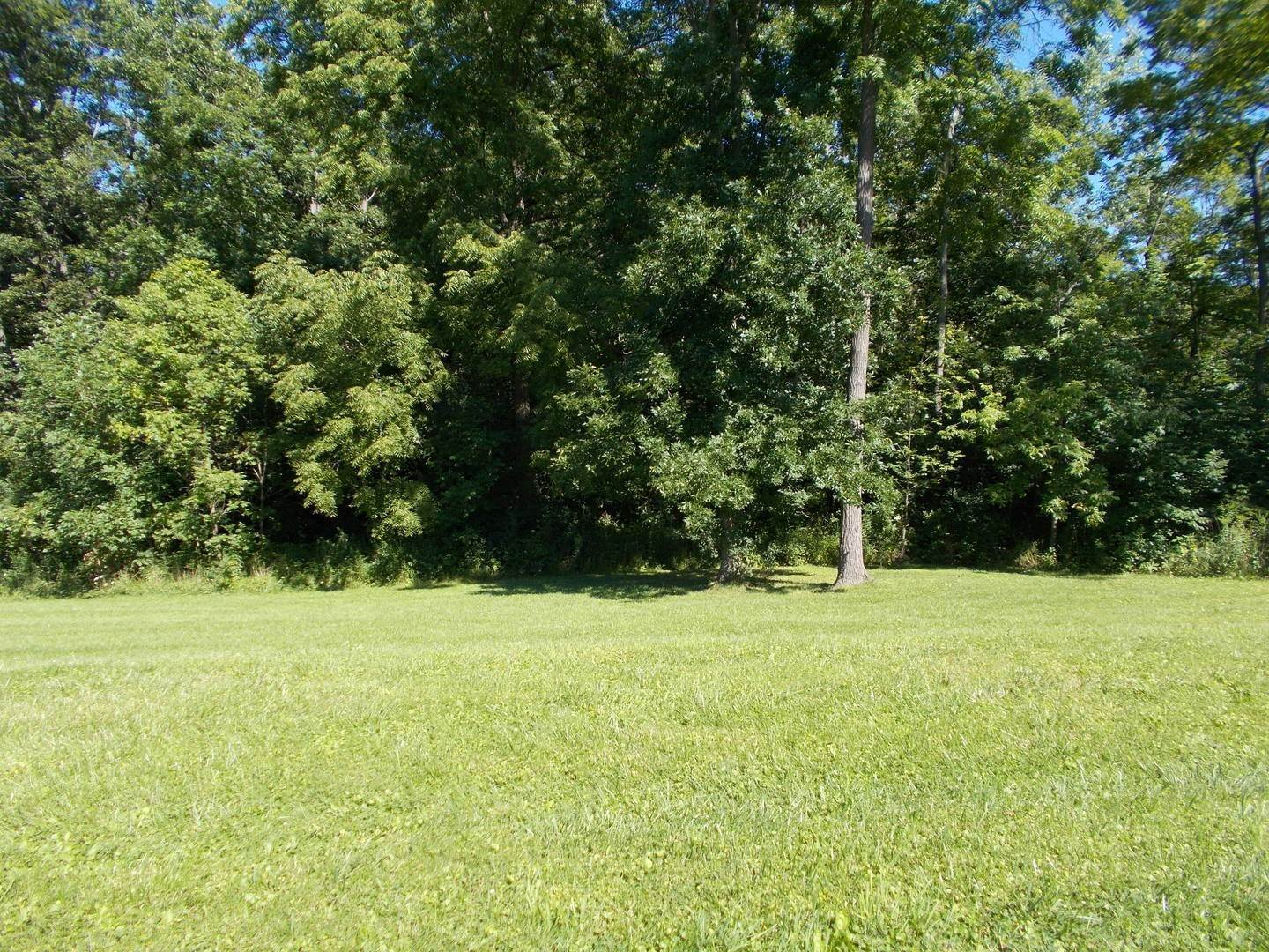 Land for Sale at 1113 N Pennsylvania Avenue Winthrop Harbor, Illinois 60096 United States