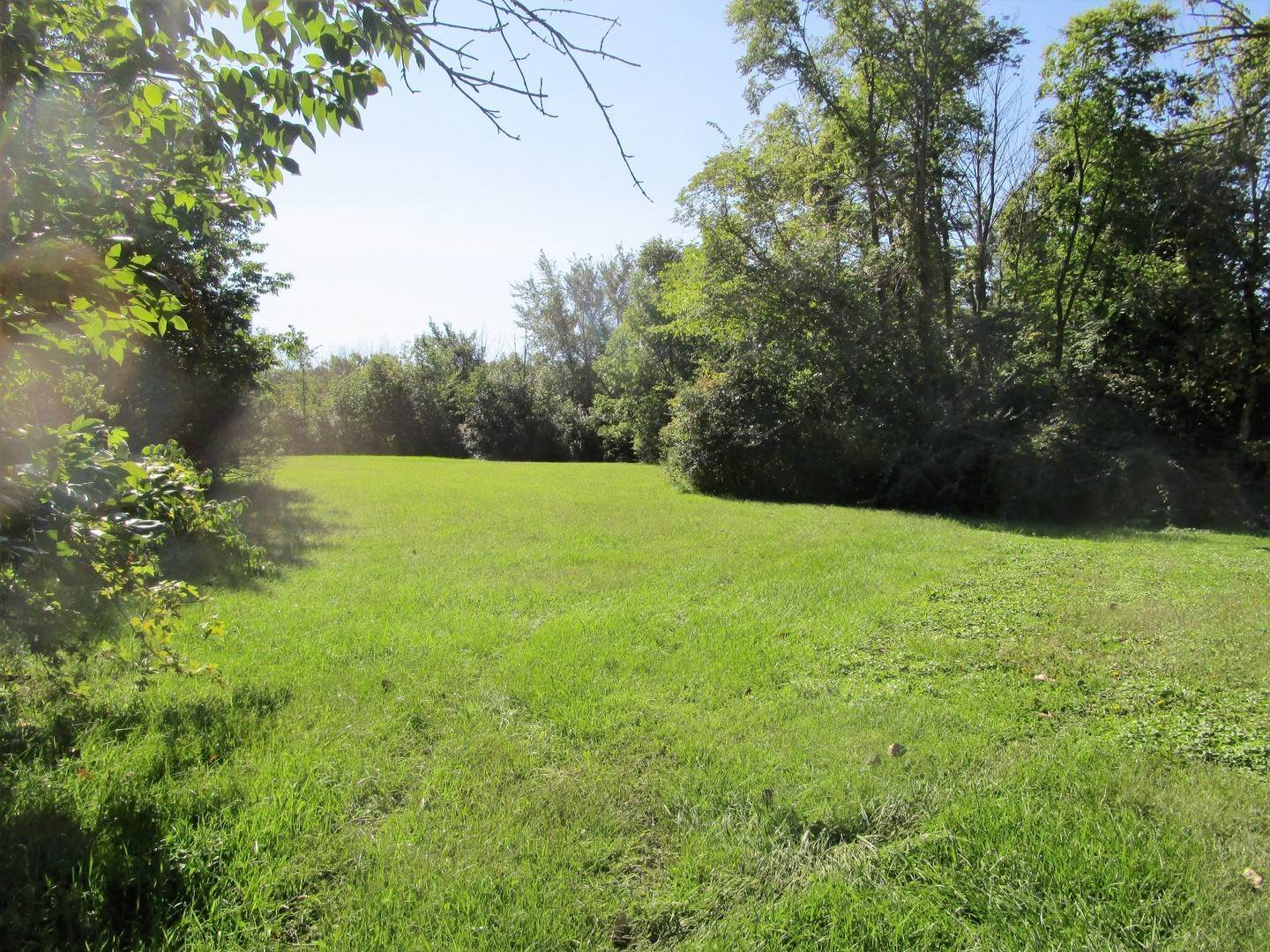 Land for Sale at 26945 S Governors Highway Monee, Illinois 60449 United States