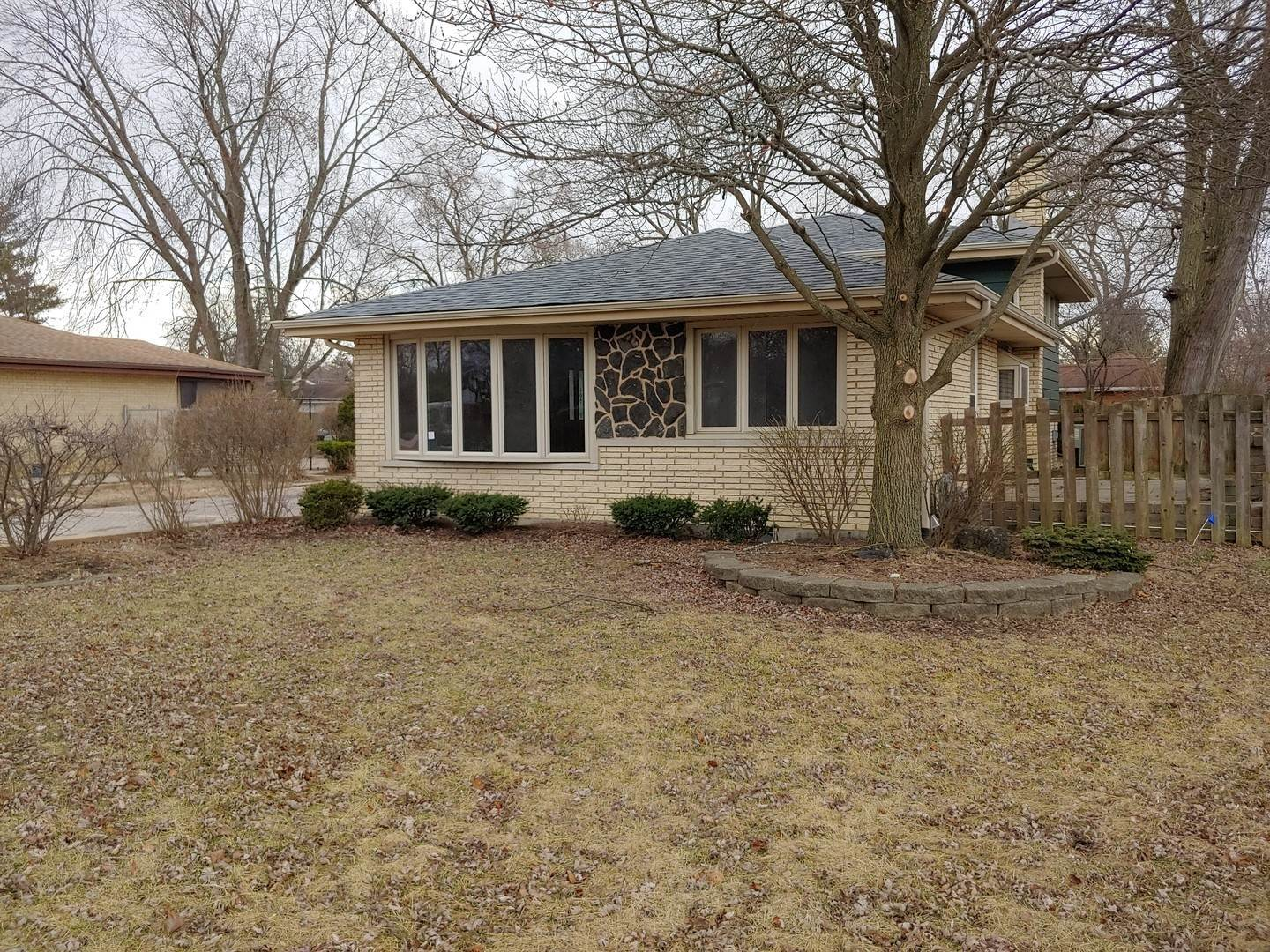 Residential Lease bei 6833 W 127th Street Palos Heights, Illinois 60463 Vereinigte Staaten