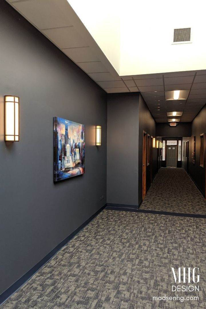 Commercial for Sale at 36 Main Street Park Ridge, Illinois 60068 United States