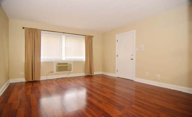 Residential Lease om 4430 W 111th Street Oak Lawn, Illinois 60453 Verenigde Staten