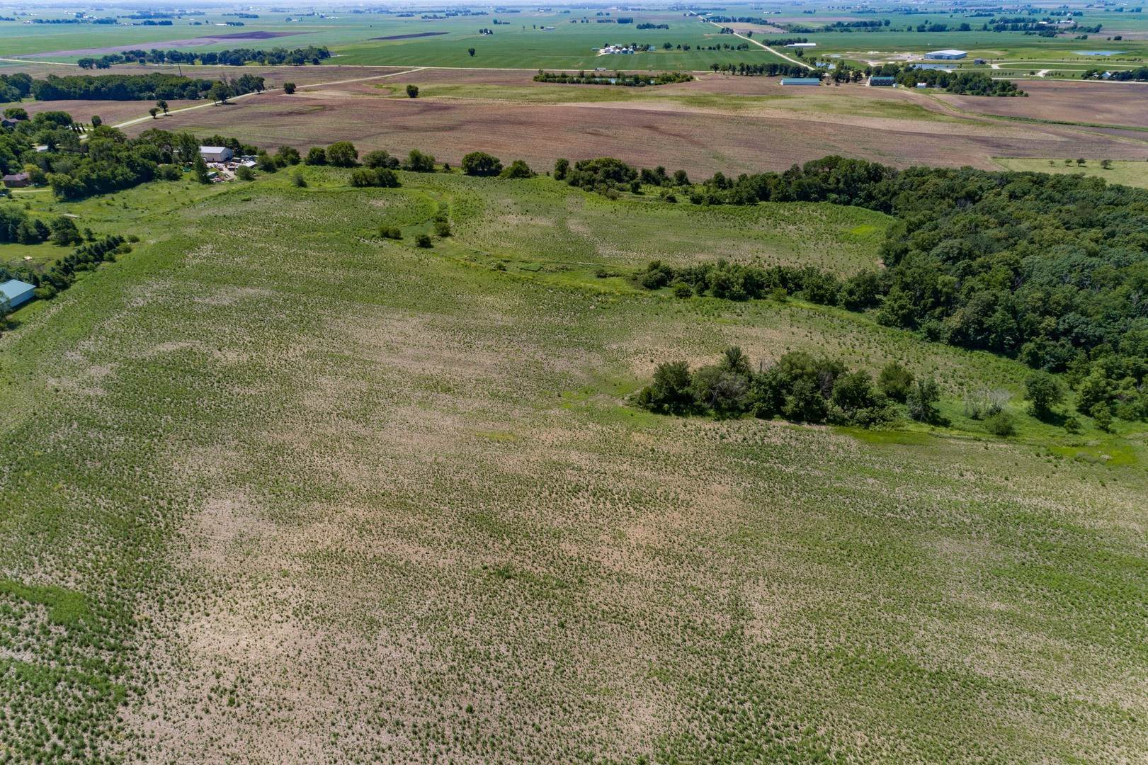 Property for Sale at O Minkler Road Yorkville, Illinois 60560 United States